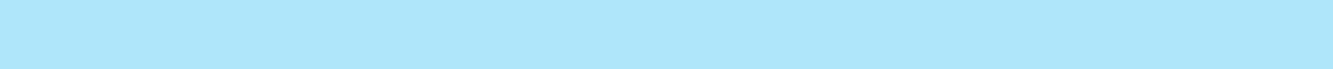 biggles section base blue