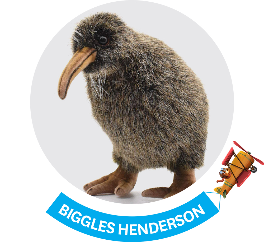 Biggles Childcare Henderson 03